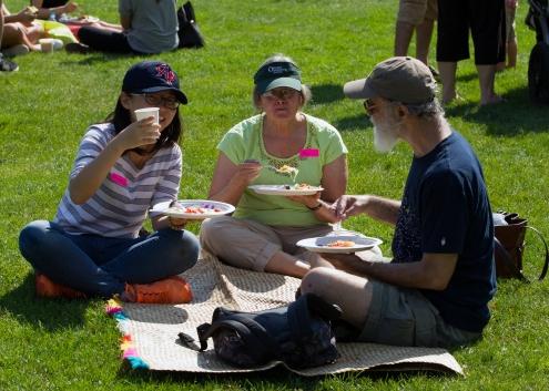 2014-09-21-ffis-picnic-106