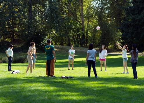 2014-09-21-ffis-picnic-291
