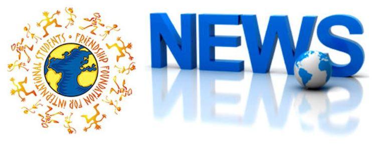 ffis news