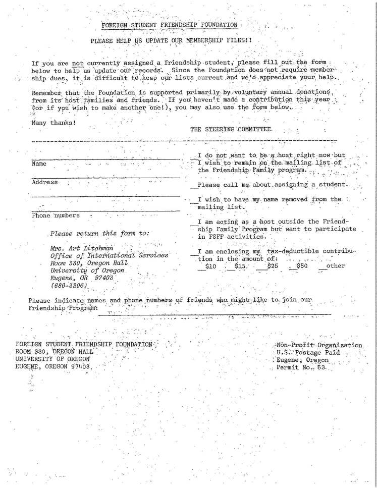 1983 Winter Newsletter, Page_4