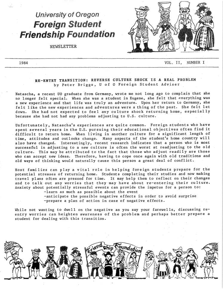 1984 Newsletter_Page_1