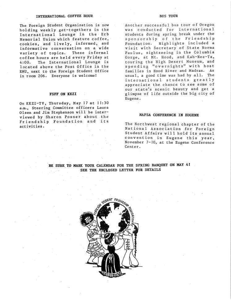 1984 Newsletter_Page_3