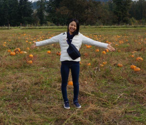 Pumpkin Patch 03